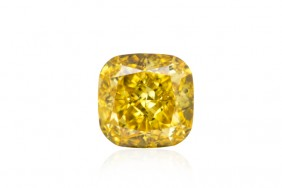Yellow Diamonds – A Guide